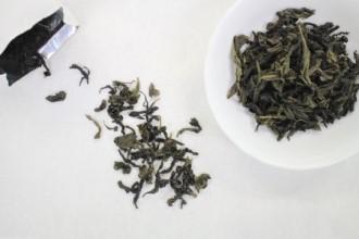 散茶意象h220.jpg