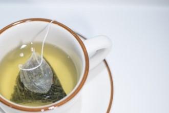 馬克杯茶袋h220.jpg